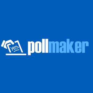 pollmaker