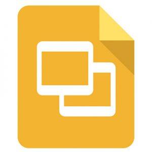 googleslides_tools